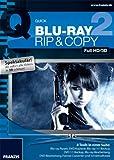 Quick Blu-ray RIP & COPY 2