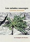 Image de Les salades sauvages