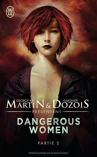 Dangerous women, Tome 2 :