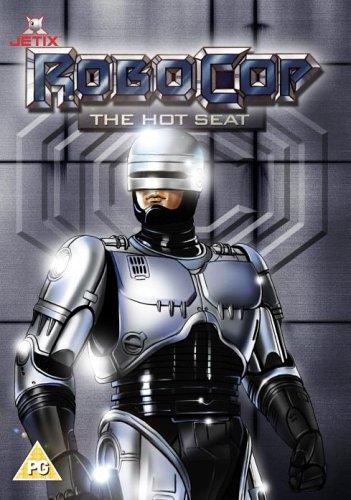 robocop-the-hot-seat-edizione-regno-unito