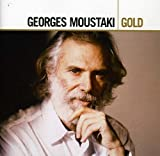 Songtexte von Georges Moustaki - Gold