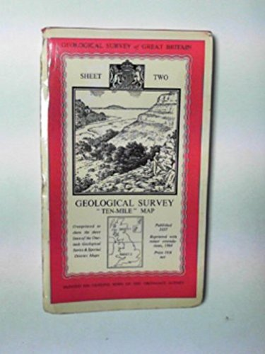 geological-survey-ten-mile-map-sheet-two-england-wales-south-of-national-grid-line-500-km-n