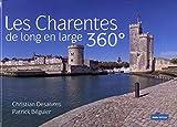 """Afficher """"Les Charentes de long en large"""""""