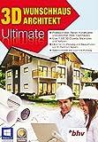 3D Wunschhaus Architekt 9 Ultimate