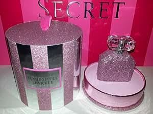 Buy Victorias Secret Bombshell SPARKLE EDP Parfum 50 Ml 17 Oz