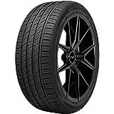 Nexen Car Tires PCR, Size 275-35 R20 NFERA SU1