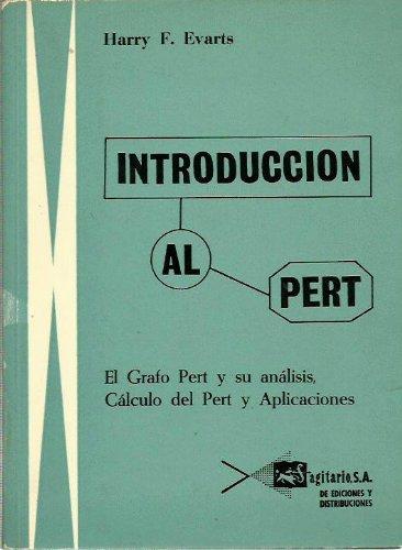 introduccion-al-pert