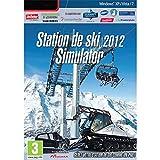 Station de ski Simulator 2012 [Téléchargement PC]...