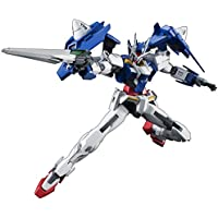 Bandai - Gundam Model Kit de Montaje, Multicolor, 25728