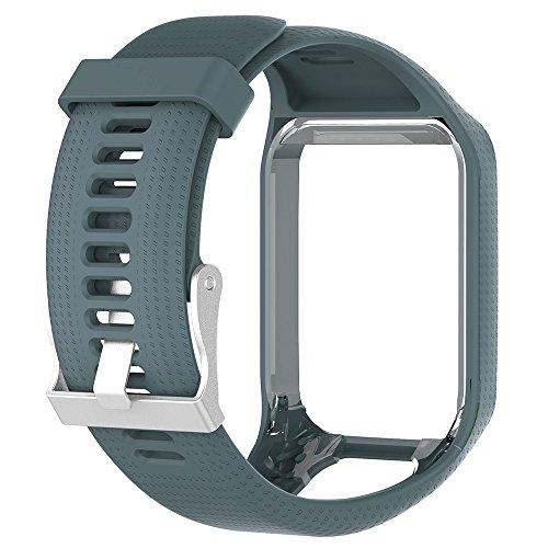 Zoom IMG-1 svovate cinturino di ricambio per