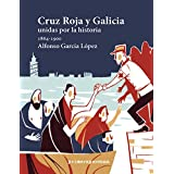Cruz Roja y Galicia : unidas por la historia, 1964-1900