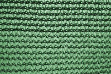 Nutley's Kitchen Gardens FLE19SN10 10 x 1m 50 Percent Windbreak Shade Net - Green 2