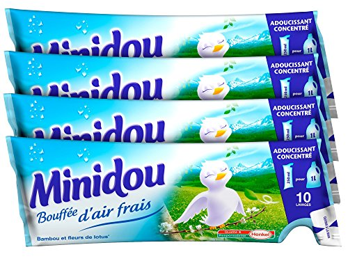 minidou-adoucissant-en-doses-bouffee-dair-frais-3x250-ml-lot-de-4