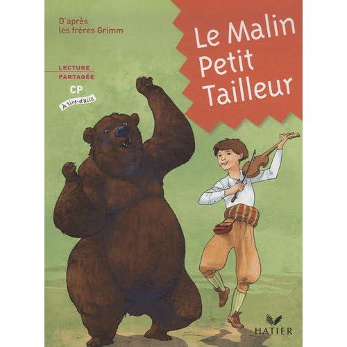Le Malin Petit Tailleur