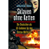 Sklaven ohne Ketten: Die Deutschen als US-Soldaten für den Dritten Weltkrieg