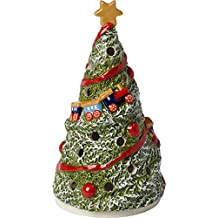 Weihnachtsdeko Weisses Porzellan.Suchergebnis Auf Amazon De Für Tannenbaum Porzellan