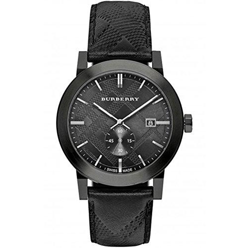 burberry-mens-42mm-black-leather-band-steel-case-s-sapphire-quartz-analog-watch-bu9906