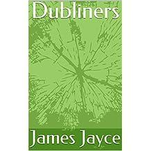 Dubliners (English Edition)