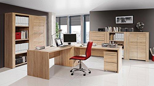 sideboard uno bestseller shop f r m bel und einrichtungen. Black Bedroom Furniture Sets. Home Design Ideas