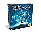 Zoch 601105094 - Dreams Brettspiel
