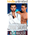 Code Silver (The Sierra View Series Book 1)
