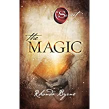 The Magic (The Secret Book 3) (English Edition)