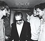 Songtexte von Slow Joe & The Ginger Accident - Lost for Love