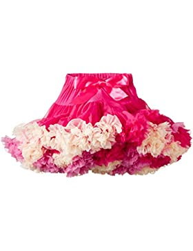 Angels Face Blooming Lovely Tutu-Vestito  Bambina