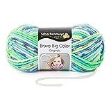 Schachenmayr  Bravo Big Color 9807720-00091 Fresh Handstrickgarn
