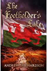 The Footholder's Tale Paperback