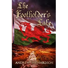 The Footholder's Tale
