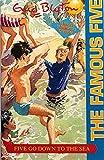 ISBN 1840325372