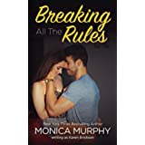 Breaking All The Rules: Standalone Sports Romance (English Edition)
