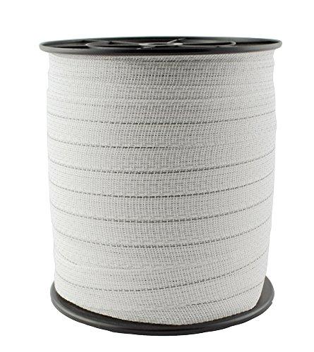 ruban-de-haute-qualite-pour-clotures-electriques-de-4-cm-en-rouleau-de-200-m-avec-9-conducteurs-en-a
