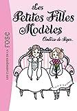 La Comtesse de Ségur 02 - Les petites f...