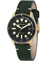Reloj Spinnaker para Unisex SP-5042-03