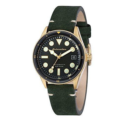 Spinnaker Unisex-Adult Watch SP-5042-03