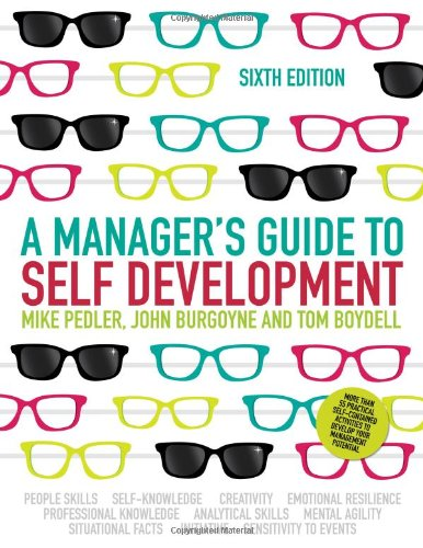 a-managers-guide-to-self-development