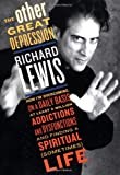 The Other Great Depression by Richard Lewis (2000-12-07)