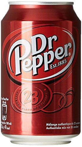 dr-pepper-canette-330-g-lot-de-6