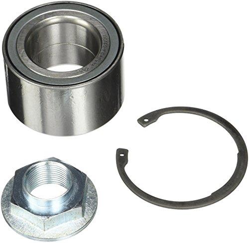 Preisvergleich Produktbild VAICO V40-0771 Radlagersatz