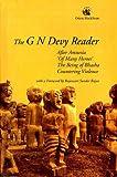The G N Devy Reader