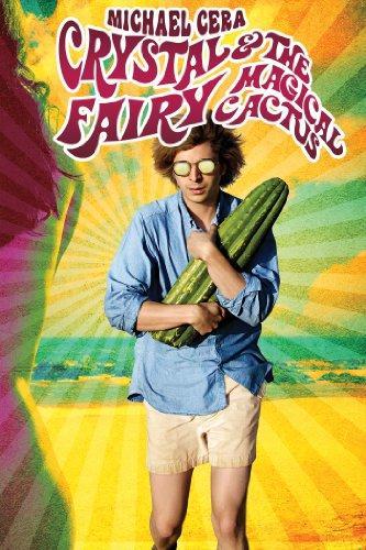 crystal-fairy-and-the-magic-cactus
