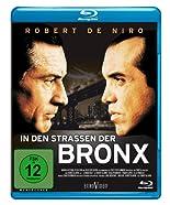 In den Straßen der Bronx [Blu-ray] hier kaufen