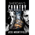 Sherdan's Country (Sherdan Series Book 3)