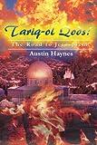 Tariq-ol Qods!: The Road to Jerusalem!