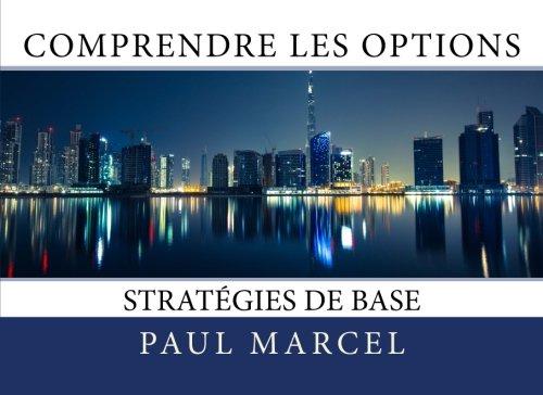 Comprendre les Options: les stratégies de base