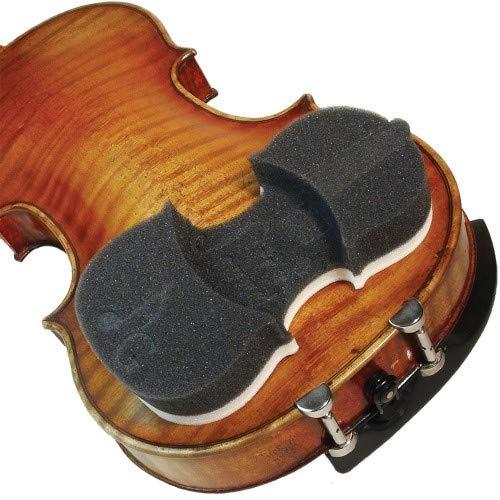 Acousta Grip Schulterkissen Soloist für Violinen 4/4, 3/4 und 1/2