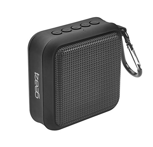 gear4espresso-altoparlante-senza-fili-bluetooth-portatile