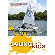 Sailing for Kids (For Tablet Devices)